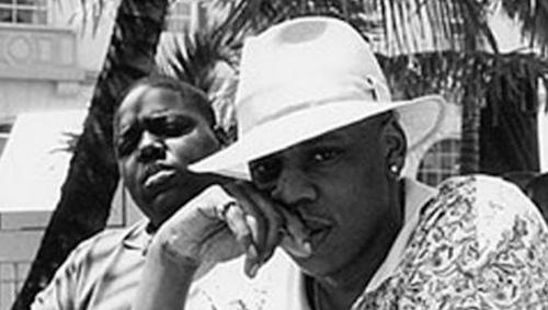 Jay-Z-BIG