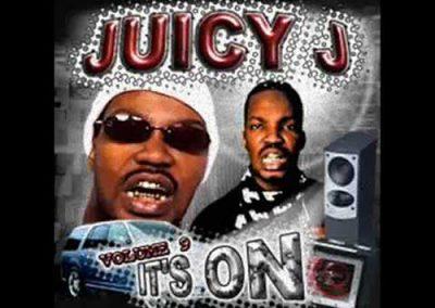 Juicy-J-ft-Lil-Noid
