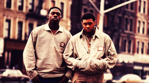 Pete-Rock-&-CL-Smooth