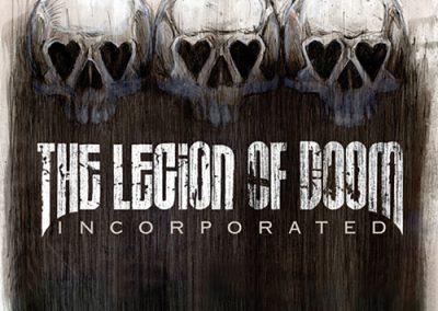 The-Legion-of-Doom