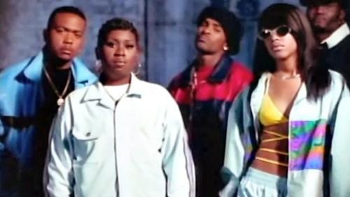 Timbaland-&-Magoo-ft-Aaliyah-Missy-Elliot
